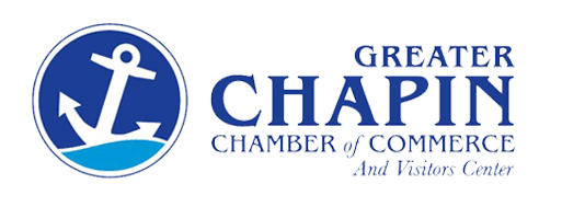 Chapin Chamber of Commerce