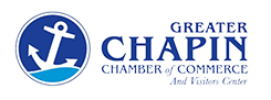 Greater Chapin Chamber of Commerce