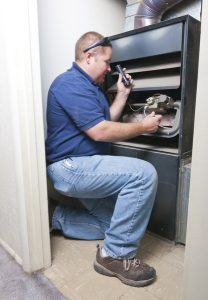 heating-technician