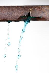 leaking-pipe